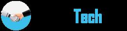 Yukthi Techsoft Pvt Ltd