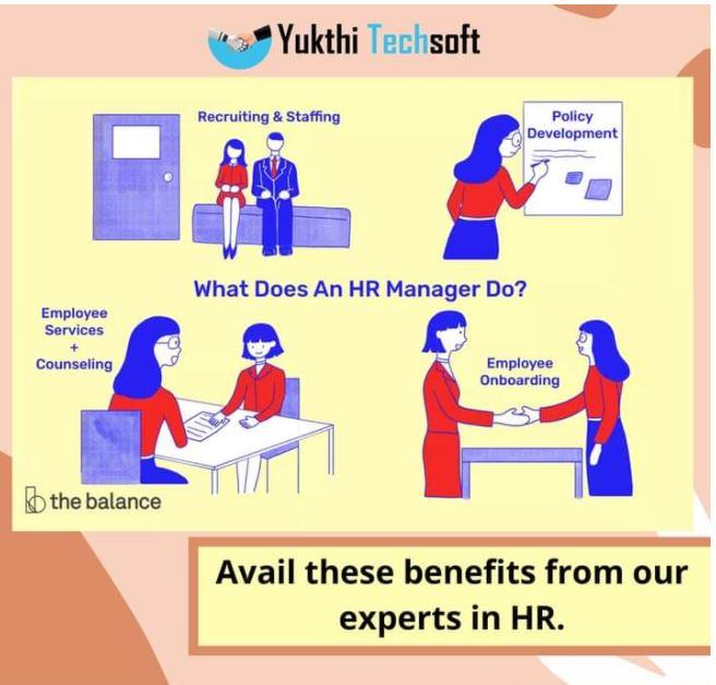 Bulk Recruitment Process